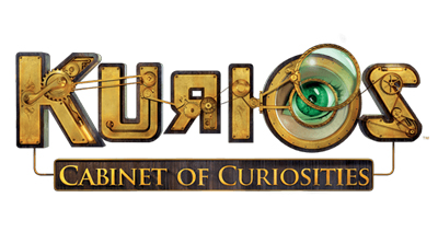 logo-curq