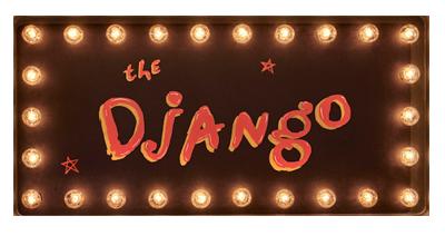 logo-django