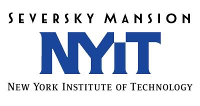 logo-nyit