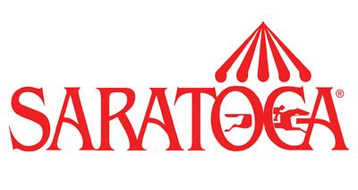 logo-saratoga